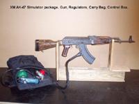 AK47_thumb