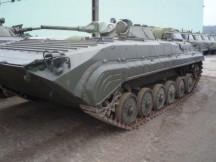 BMP1_s