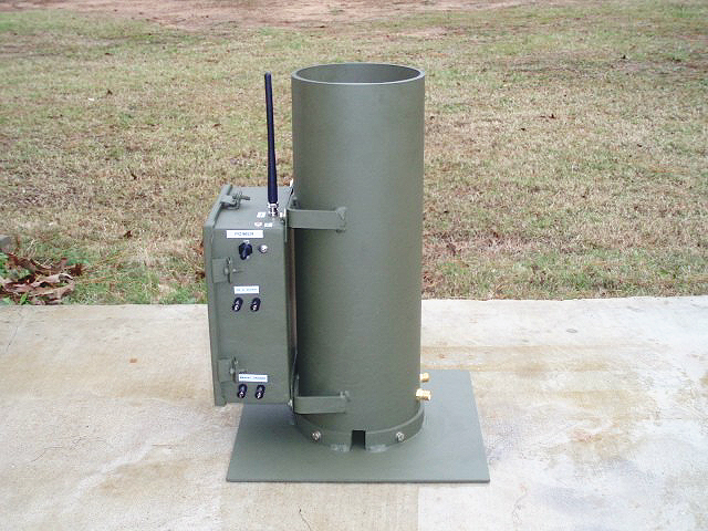 remote control vehicles with Xm 10 Ied Artillery Simulators on Watch further 32213584999 besides Musical Handcrafted Essential Oil Diffuser additionally Technology furthermore 310 201613.